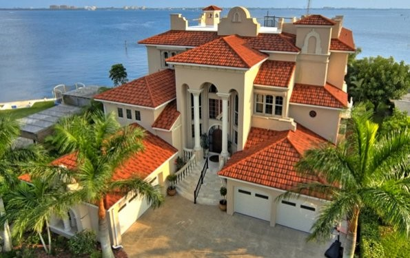 Best Roofing Contractor McCormack Roofing Huntington Beach CA High Quality Award Winning Roofing Contractor