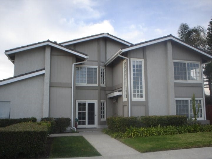 Experienced Roofing Contractor McCormack Roofing Santa Ana CA High Quality Award Winning Roofing Contractor