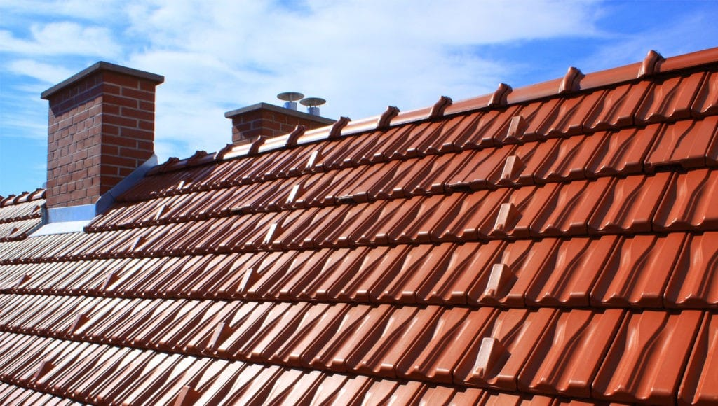 Find Good Roofing Contractor McCormack Roofing Irvine CA High Quality Award Winning Roofing Contractor