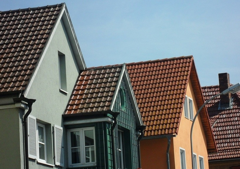 Property Management Roofing Contractor McCormack Roofing Irvine CA High Quality New Roofs Resedentials Roofing Contractor