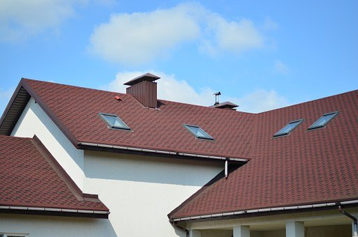 Replace Roof Roofing Services Roofing Contractor McCormack Roofing Orange County CA High Quality Award Winning Roofing Contractor