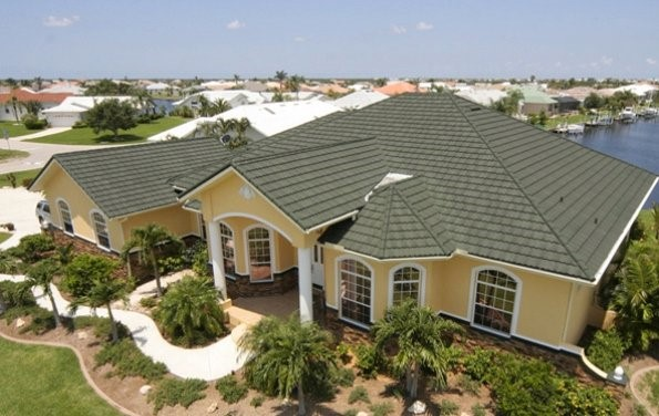 Roofing Contractor McCormack Roofing Anaheim CA High Quality Award Winning Roofing Contractor