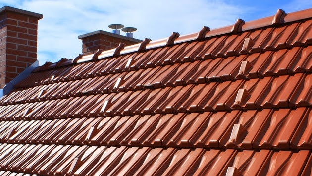 Roofing Contractor McCormack Roofing Long Beach CA High Quality Award Winning Roofing Contractor
