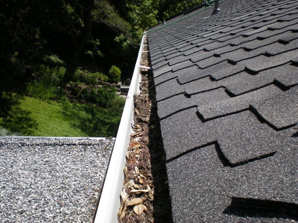 Roofing Materials Roofing Services Roofing Contractor McCormack Roofing Anaheim CA High Quality Award Winning Roofing Contractor