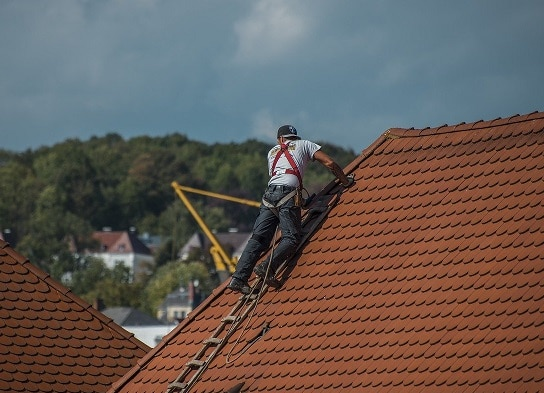 Roofing Services Roofing Contractor McCormack Roofing Fullerton CA Homeowners Additional Services Roofing Contractor