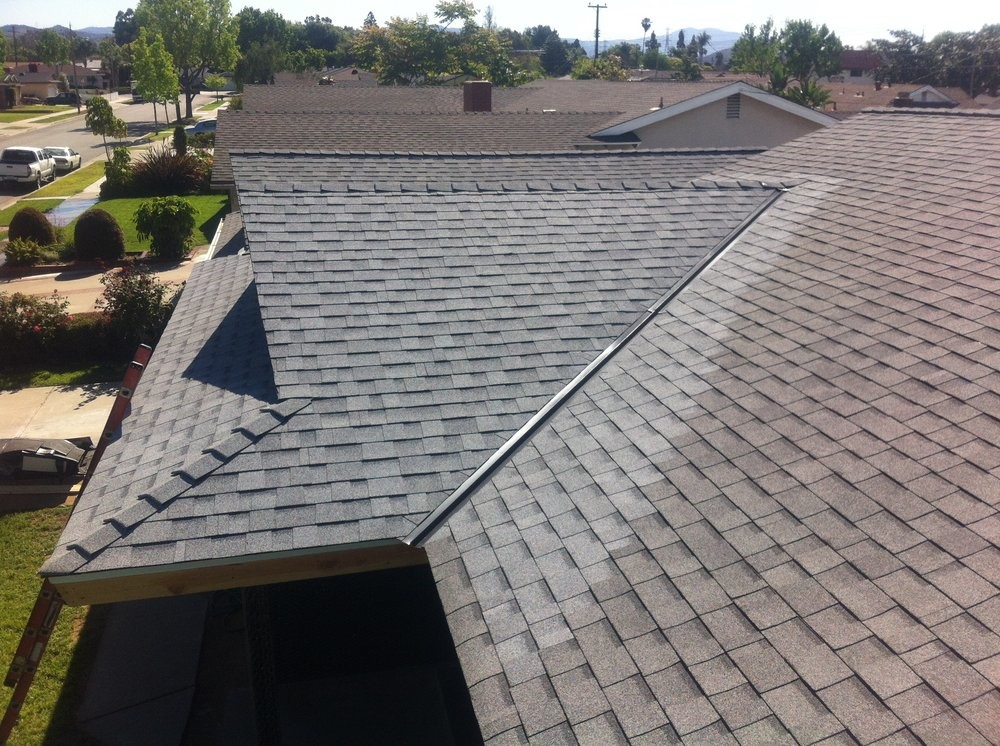 Roofing Services Roofing Contractor McCormack Roofing Orange County CA High Quality Award Winning Roofing Contractor